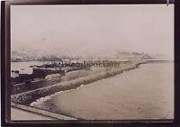 Genova Genova Italia Italia Foto Amateur Vintage Citrato 1899