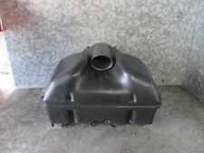 YAMAHA DIVERSION XJ 900 1999 AIRBOX AIR BOX (41B)