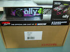 Jimmie Johnson 2020 Lionel 48 ALLY ALL-STAR CAMARO 1/24 Action 1/72 IN STOCK