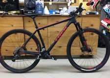 "Bici MTB 29"" TREK SUPERFLY 9.6 Carbon"