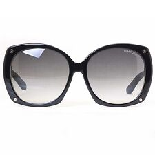4003453963cce Tom Ford Round Sunglasses for Women   eBay