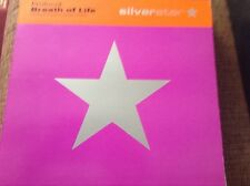 "protocol - breath of life - silverstar records 12"" vinyl"