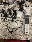 Sony Infrared Receiver PCVA-IR6U Remote RM-MC1 Cables IR Vaio Computer Tv Unused