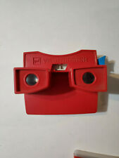 GAF View-master vintage authentic