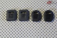 Oldsmobile Buick Cadillac Chevy GM Truck Key Blank Covers 69-94