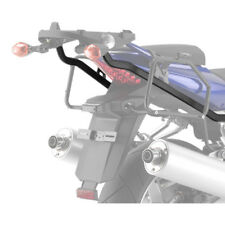 GIVI 529F SUZUKI SV 650 / S MONORACK ARMS MONOKEY MONOLOCK TOP BOX HOLDER RACK