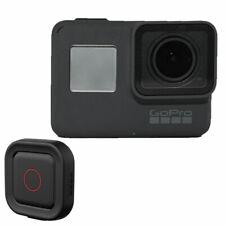 GoPro HERO5 Black Action Camera CHDBB-501 with Remote