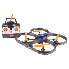 Nerf Aerial Drone With Wifi