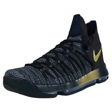 e4504746538e Nike Zoom KD 9 Elite Flip The Switch IX Kd9 Men Basketball Shoes 878637-007