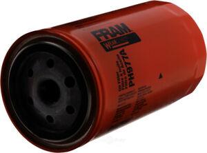Engine Oil Filter Fram PH977A