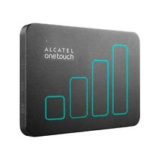 Alcatel Y900 Cat.6 300Mbps LTE-Advanced 4G 3G Wireless Hotspot Router ANY SIM