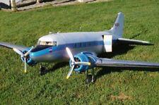 F-14 Tomcat Digital Pdf Plans Vergrößerte To 261cm