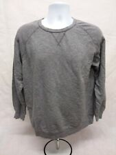 Women's Large Old Navy Long Sleeve Sweater