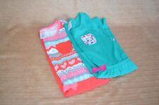 Gymboree Girls Size 8 Cotton Dresses EUC
