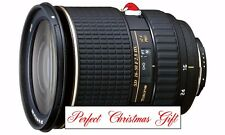 New Tokina AF AT-X 165 PRO DX 16-50mm f/2.8 Lens For Canon