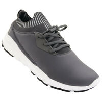 Dare2b Xiro Millenium Kids Boys Girls Sneakers Trainers Shoes Grey RRP £70
