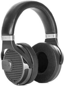 Quad Audio ERA 1 Planar Magnetic Headphones OFFICIAL UK DEALER