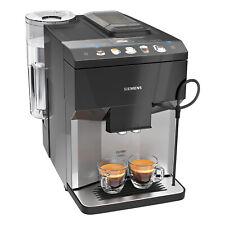 Siemens TP503D04 EQ.500 Classic Kaffeevollautomat Kaffemaschine Kaffezubereitung