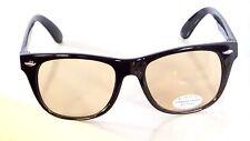 Computer Glasses Blue Blocker Reduces Fatigue All Electronics Anti Glare Retro