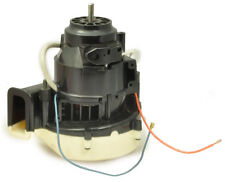 Hoover Conquest Upright Vacuum Cleaner Motor 43574106