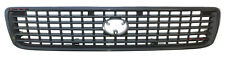 *NEW* RADIATOR GRILLE (GREY) for TOYOTA HIACE RZH LH10# SERIES II 8/1998- 1/2005