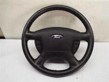 EXPLORER  2005 Steering Wheel 222125