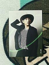 GOT7 Star Card Jinyoung #49