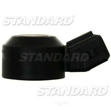 Knock Sensor  Standard Motor Products  KS214
