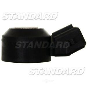 Knock Sensor  Standard Motor Products  KS214