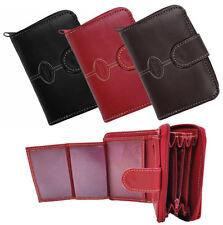Zip Patternless Purses Handbags with Inner Pockets