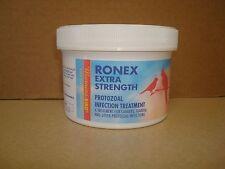 Ronex ES 1 oz