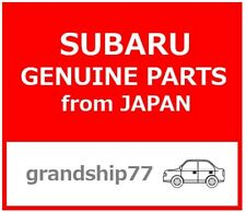 SUBARU OEM GENUINE 31728AA180 OIL STRAINER ASSEMBLY 31728AA180