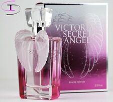 Victoria's Secret ANGEL Women's Eau De Parfum 2.5 Oz./75ml NEW BOX