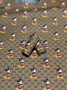 Disney X Gucci Lighter Sleeve