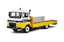 Saviem Sg2 Assistance Renault Ot329 1/18 ottomobile otto
