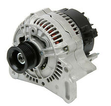 RTX Alternator For VW Vento Polo Passat Golf/ Seat Ibiza Cordoba Arosa Alhambra