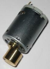 2 piece 4.5*5*11MM Ultra Mini Micro Vibration motor Rotor DC Massager 1.5-3V A1