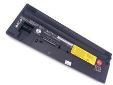 Lenovo Batería de Portátil 28 9 Células 94 Blanco