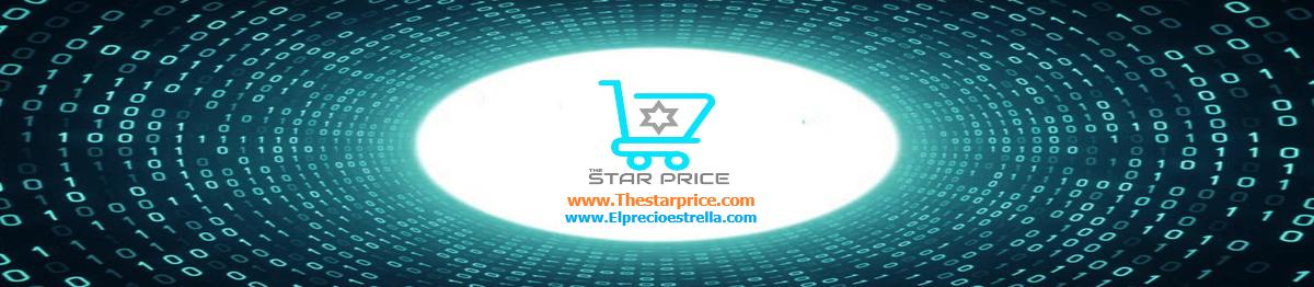 The Star Price