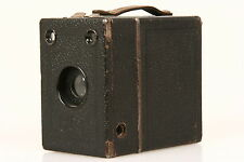 Zeiss Ikon Box Tengor 6x9cm Rollfilm Box