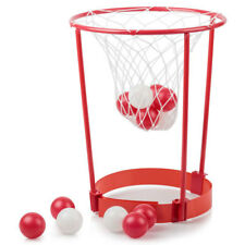 Hoop Head Family Fun Game Basketball - Gift Stocking Filler Secret Santa