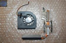 Ventola + Dissipatore per Acer TravelMate 5720 series - fan heatsink