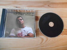 CD Hiphop Animus - Der Kugel Schreiber (21 Song) 667 REC
