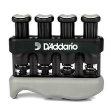 D'Addario PW-VG-01 Varigrip Adjustable Hand Exerciser Guitar Bass Planet Waves