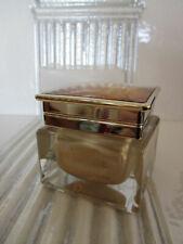 Christian Dior Dior Prestige La Creme Souveraine 1.7 Oz Boxed