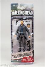 "Le gouverneur aka phillip blake the walking dead tv series 6, 5"" action figure"