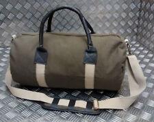 Herren-reisetaschen