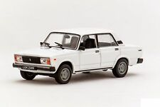 Die cast LADA 2105  1/43 Sovietiche LEGENDARY CARS