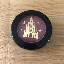 """Colourpop Disney Designer Collection Super Shock Shadow """"Be Our Guest"""" New"""