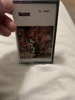 El Gran Combo - Tangos Por El Gran Combo Cassette